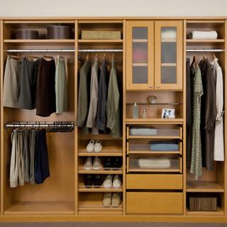 -shoe-storage-wooden-closet-shelving-con