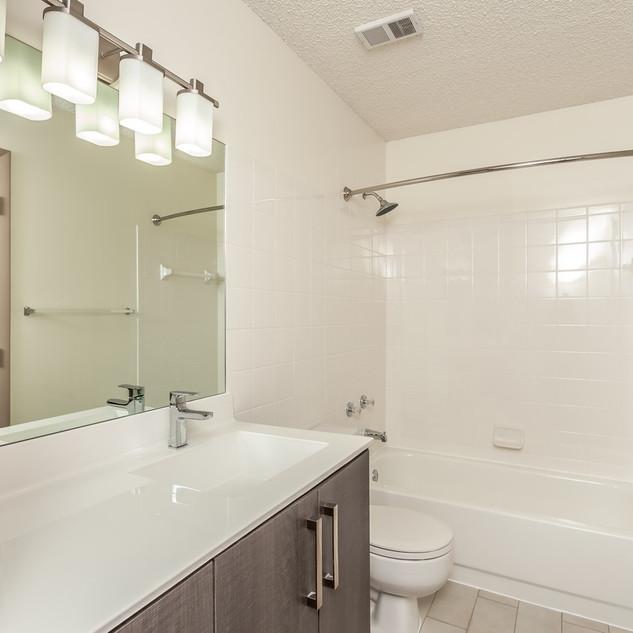 2104 Bathroom Upgrade.JPG