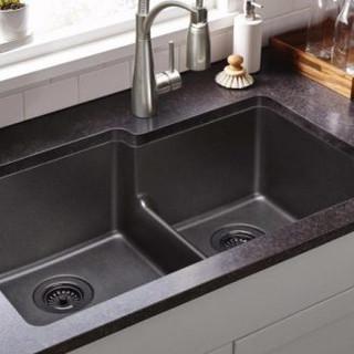 ximpressive-kitchen-sinks-contemporary-d