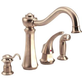 incredible-faucets-sink-faucet-design-ca