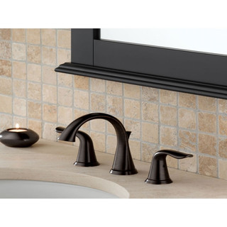 delta-bathroom-faucets-and-fixtures-kohl