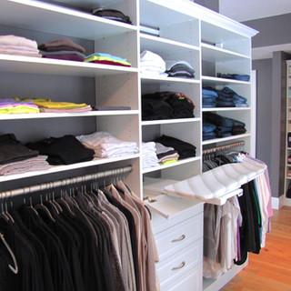 Closets Closet.jpg