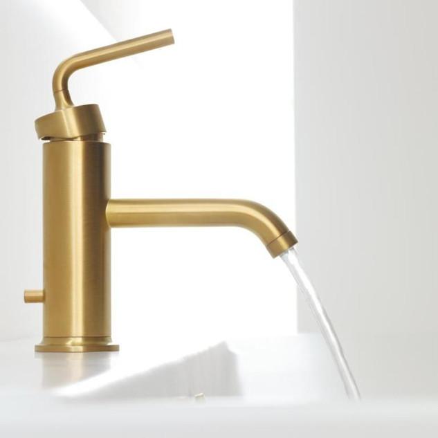cordial-satin-brass-bathroom-faucets-sat