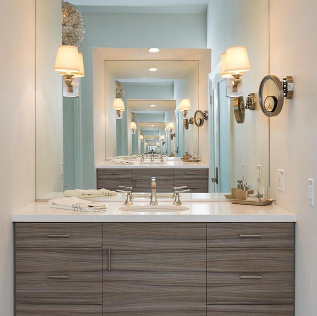 semi custom bath vanity.jpeg