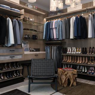 walk in closet design.jpg