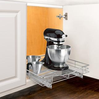 -rack-pull-out-drawer.jpg