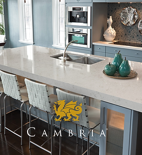 Cambria-Countertops-e1452643326937.png
