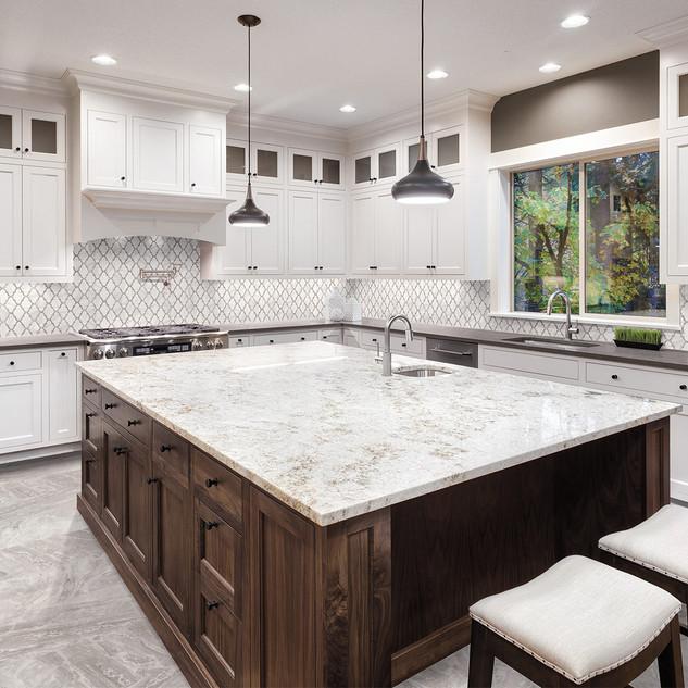 kitchen backsplash design.jpg