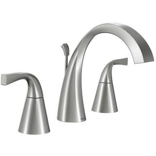 lowes-bathroom-fixtures-luxury-h-sink-lo