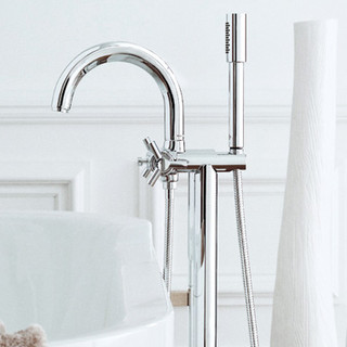 grohe-tub-faucets.jpg