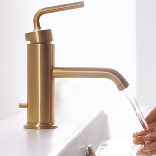 interesting-french-bathroom-fixtures-and