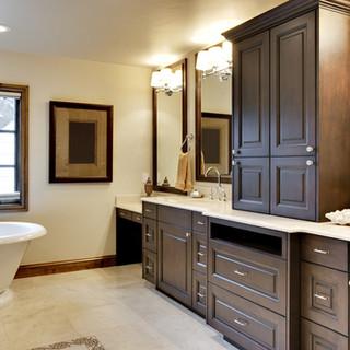 Bathroom-with-Custom-Cabinetry.jpg
