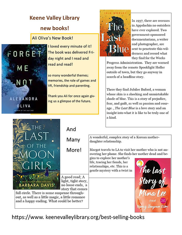 new books 3.25.21.jpg