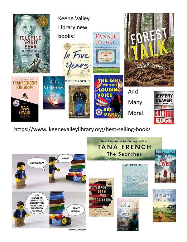 new books 12.16.jpg