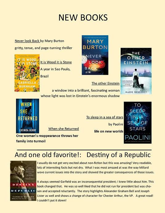 12.2020 books.jpg