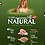 Thumbnail: Natural Adulto Mini e Pequeno Salmão