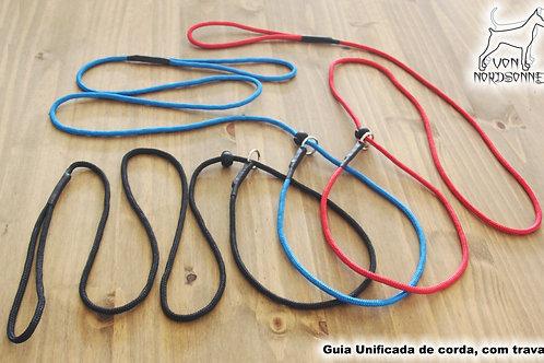 Guia unificada de corda