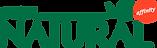 logo-mobile GUABI.png