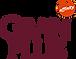 logo GRAN PLUS.png