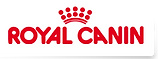 royalcanin_br_logoHP.png