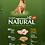 Thumbnail: Guabi Natural Frango Raças Grandes 15kg