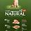 Thumbnail: Guabi Natural Salmão Raças Médias 15kg