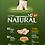 Thumbnail: Guabi Natural Filhote Raças Médias 15kg