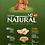 Thumbnail: Guabi Natural Frango Raças Médias 15kg