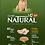 Thumbnail: Guabi Natural Filhote Raças Grandes 15kg