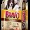 Thumbnail: Bravo Fórmula 10,1kg