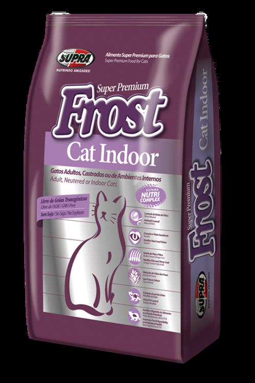 Frost Cat Indoor 7,5kg