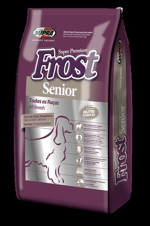 Frost Senior 7,5kg