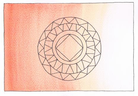 Watercolour 12