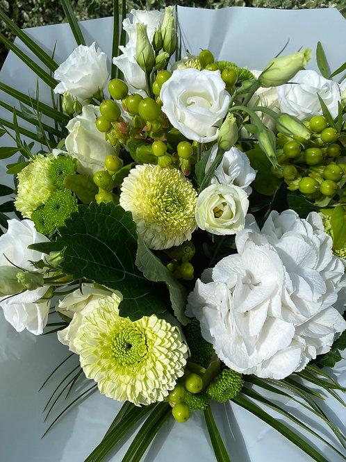 Bouquet Mojito