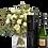 Thumbnail: Champagne Devaux