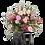 Thumbnail: Bougie Esteban - Thé en fleurs