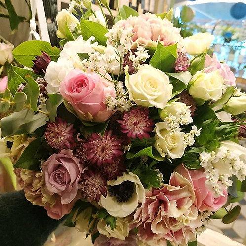 Bouquet Angelique