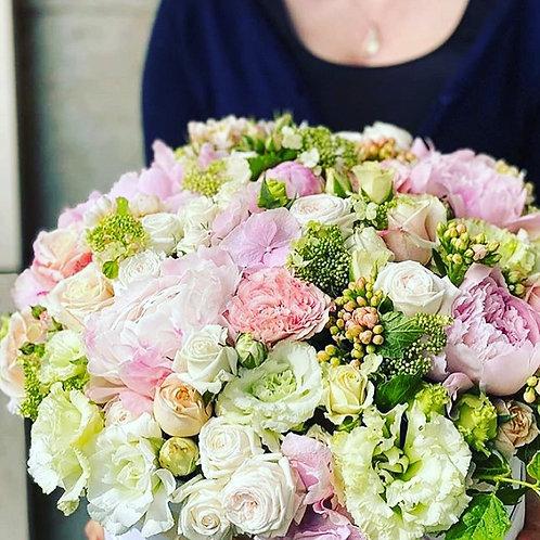 Bouquet Mélisse