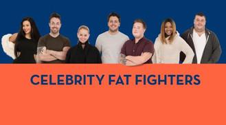 Celebrity Fat Fighters - TLC
