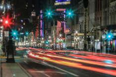 New Orleans Street Long Exposure.jpg