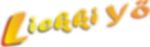 Liekkiyö logo.png