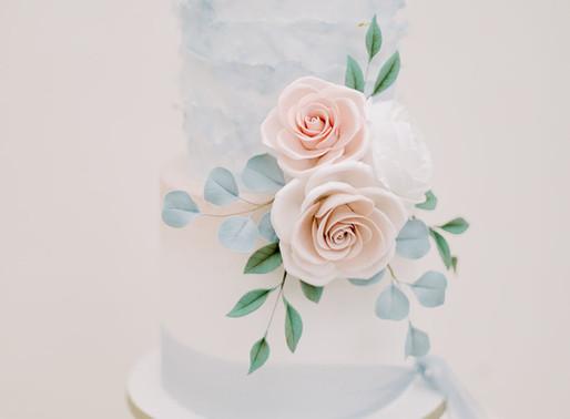 Wedding Planning Advice you wish you knew sooner