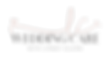 Wedding Care - Logo-01 PNG.png