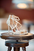 Jimmy Choo Shoe.jpg
