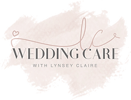 Wedding Care - Watercolour Logo PNG.png