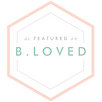 BLOVED Badge 2020[56421].png