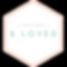 BLOVED Badge 2020[56421].png