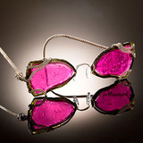 tourmaline_glasses.jpg