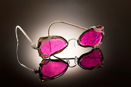 tourmaline_glasses.jpg