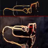 glasses in gold 2.jpg